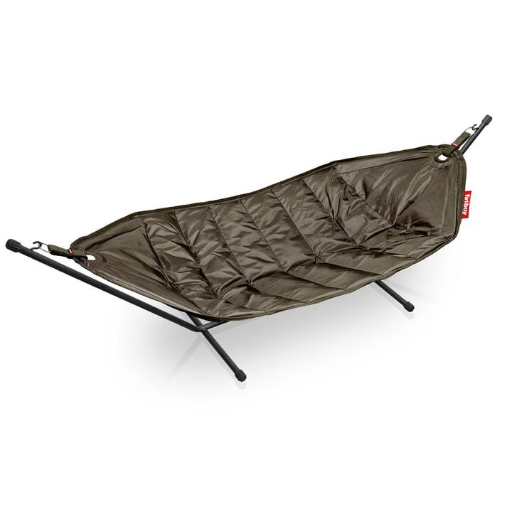 fatboy hammock, taupe
