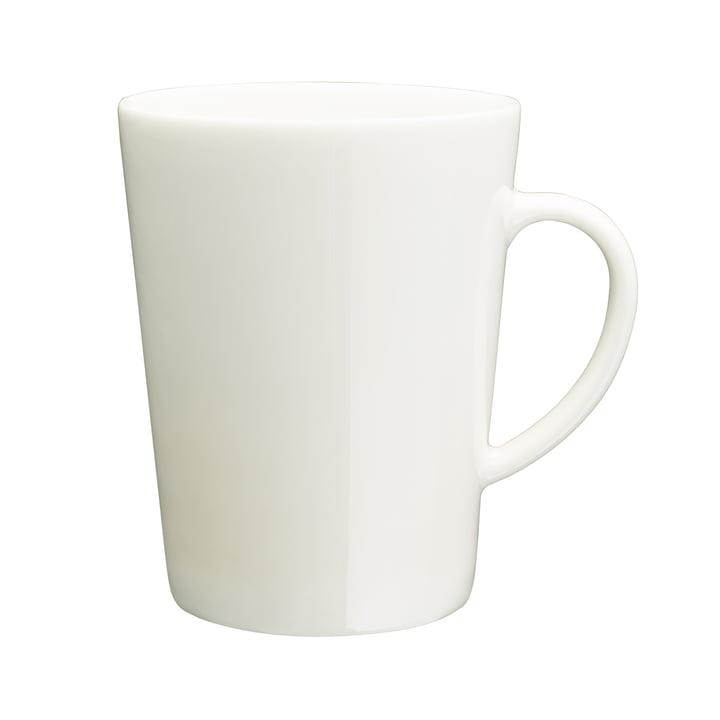 Iittala - Aika Mug with Handle