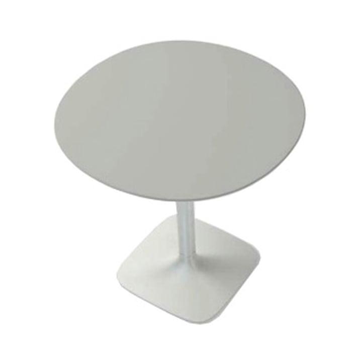 Supernatural Table