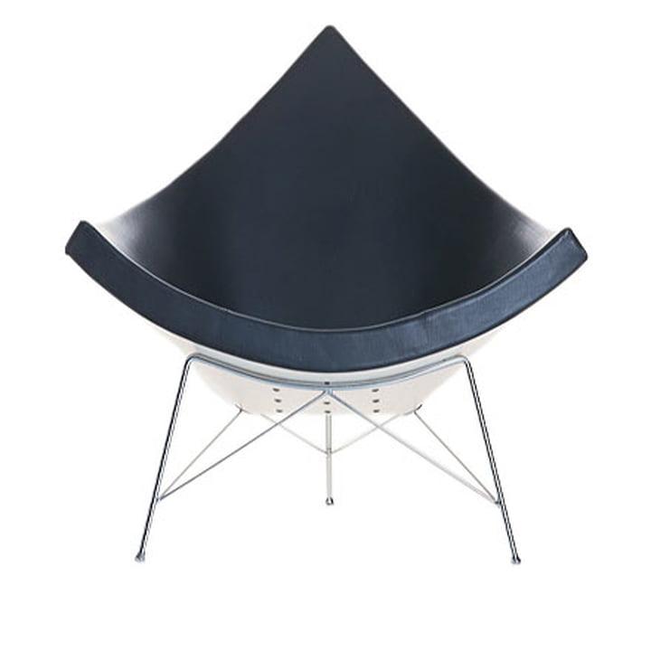 Coconut Chair Vitra Shop