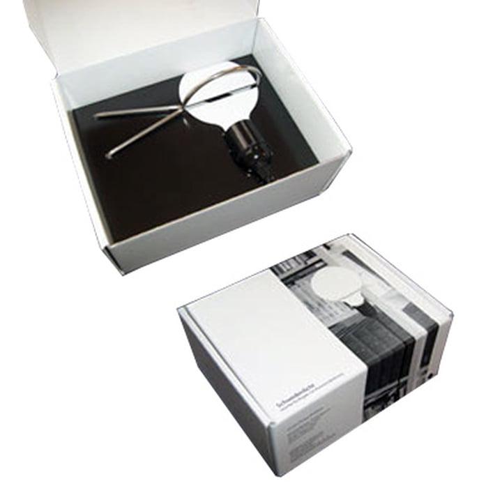 sweden light pension f r produkte shop. Black Bedroom Furniture Sets. Home Design Ideas