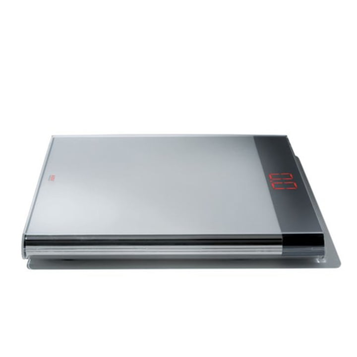 Electronic Scale SG75