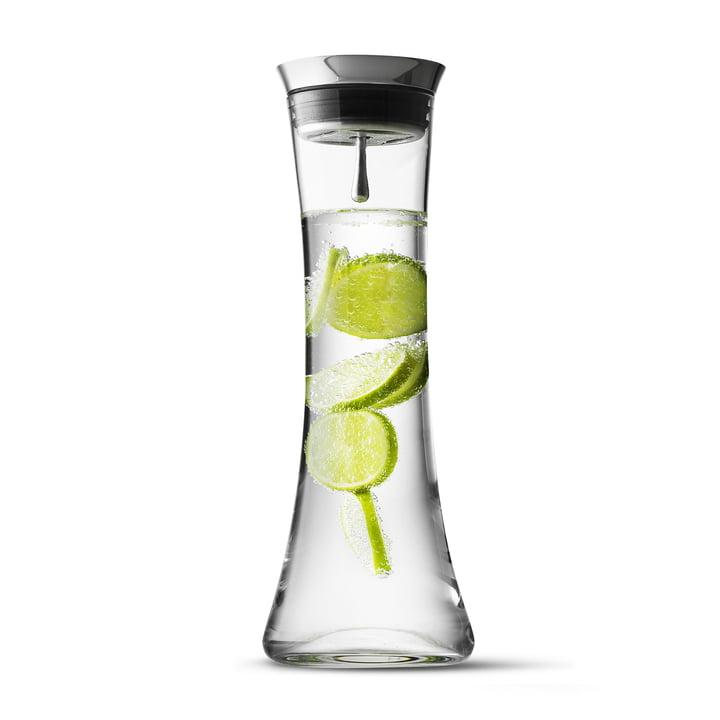 Menu - Water Jug 1.3 Liter
