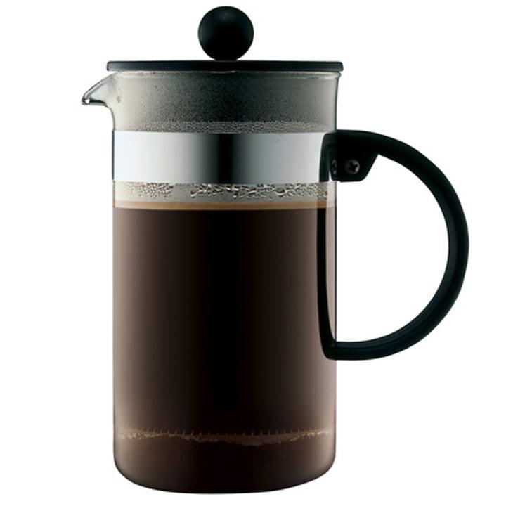 Bodum BISTRO NOUVEAU Coffee Maker - 1 litre