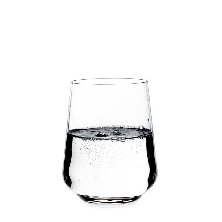 Essence cup 35 cl from Iittala