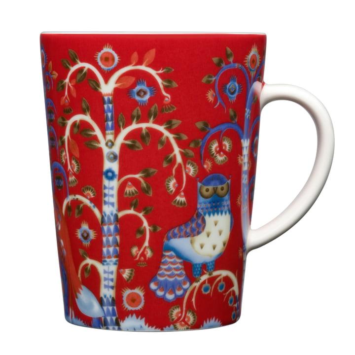 Taika rot - Mug with Handle (0,40L)
