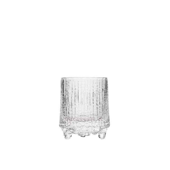 Ultima Thule Shot Glass 5cl from Iittala