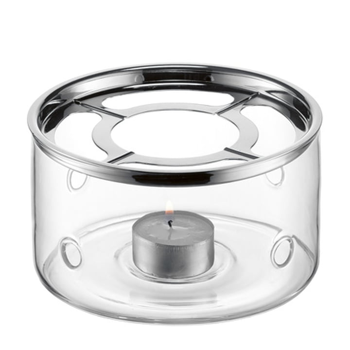 Bodum BISTRO Warmer - medium (ø 13.5cm)