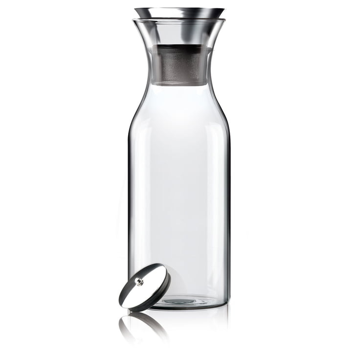 Fridge Carafe 1.0 l