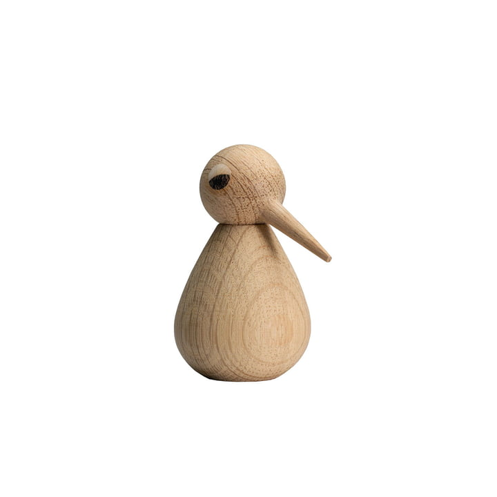 The Bird small by ArchitectMade, natural