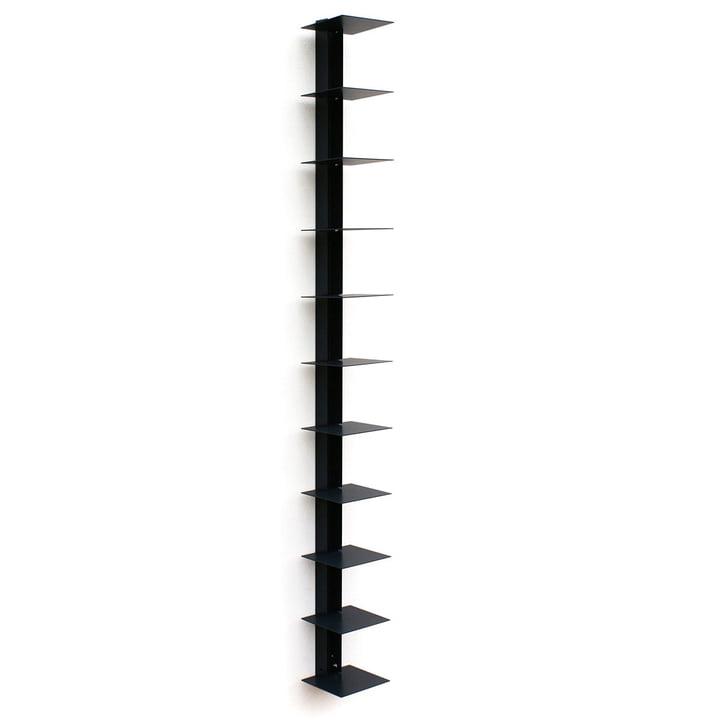 Bücherturm XL - Anthracite