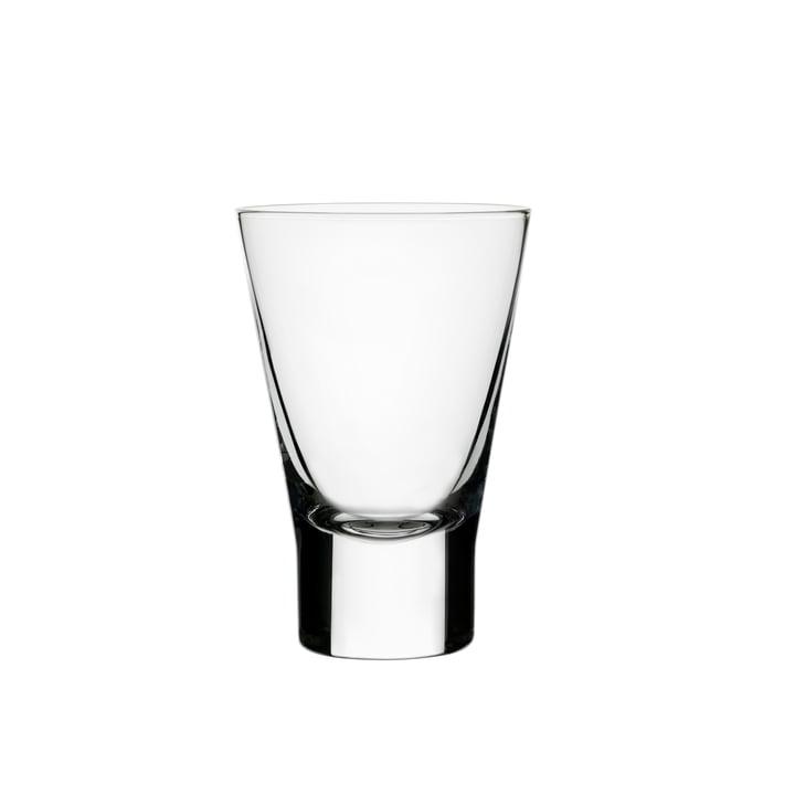Aarne Schnapsglas 5cl