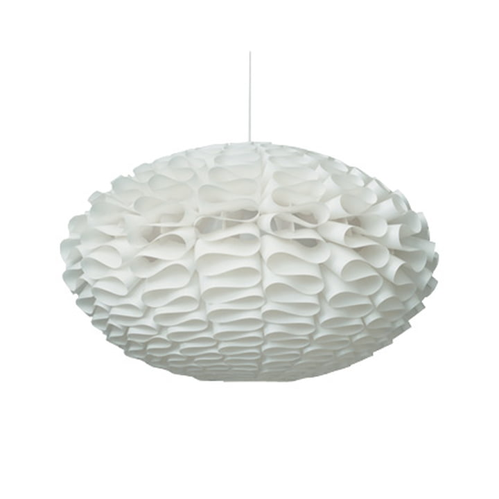 Norm03 Luminaire, small