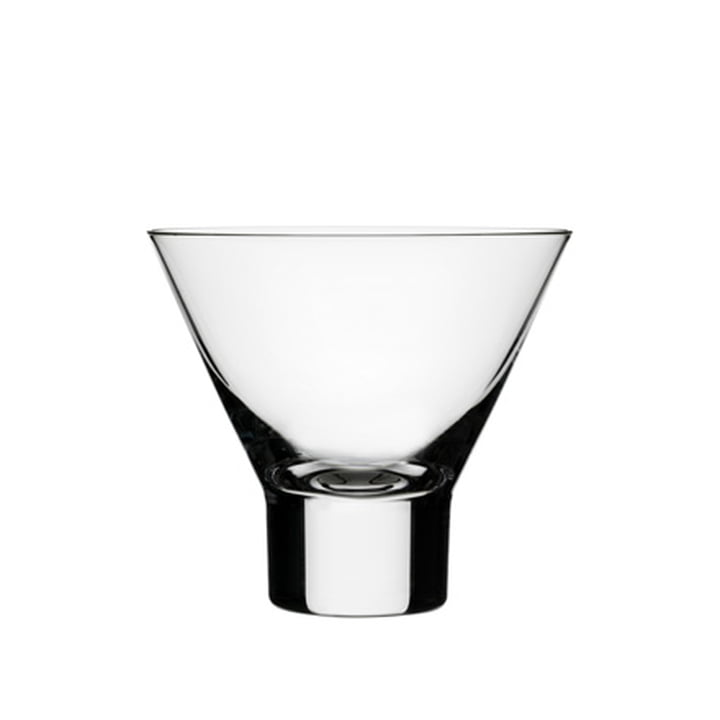 Aarne cocktail glass 14 cl from Iittala