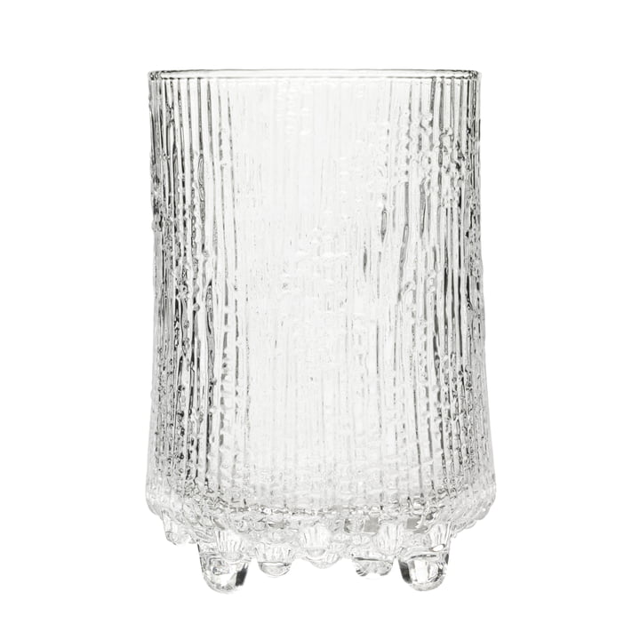 Ultima Thule beer glass 38cl from Iittala