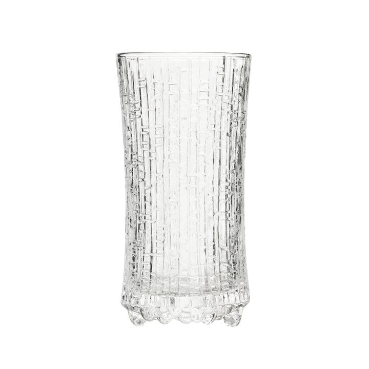 Ultima Thule Longdrink Glass 18cl from Iittala