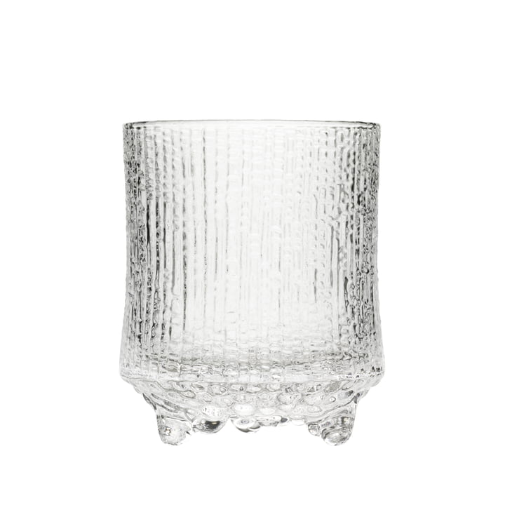 Ultima Thule Water Glass 20cl from Iittala