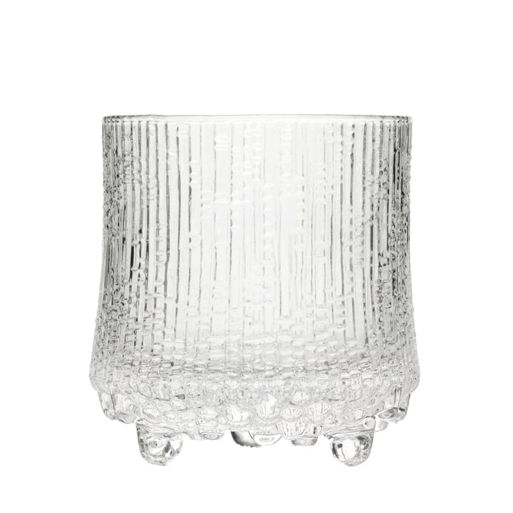 Ultima Thule Whisky Glass 28cl from Iittala