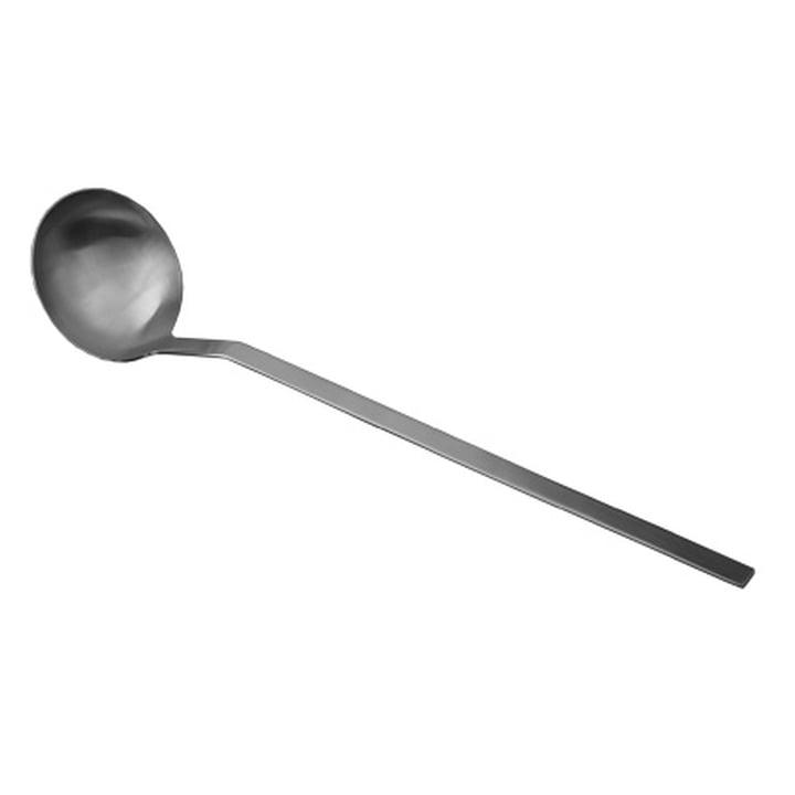 mono-a Soup Ladle