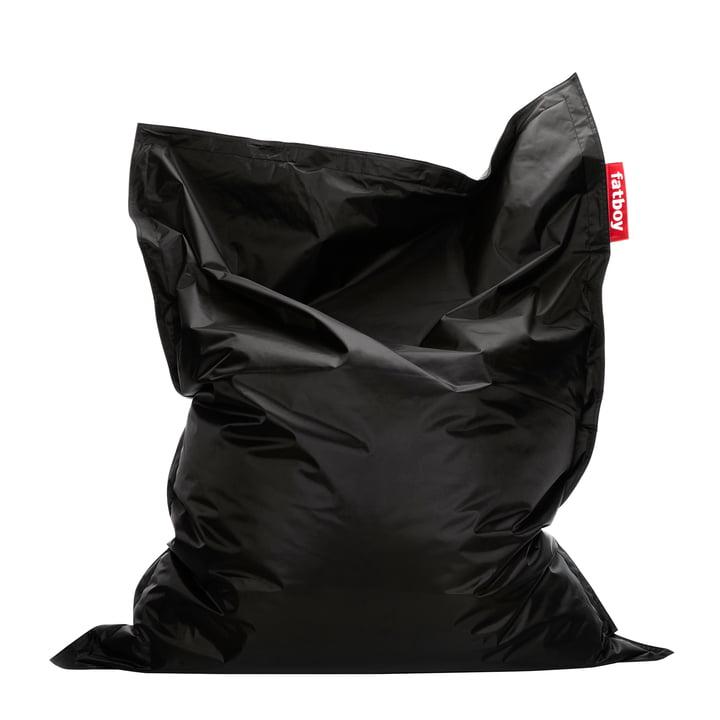 fatboy 'original'- beanbag, black