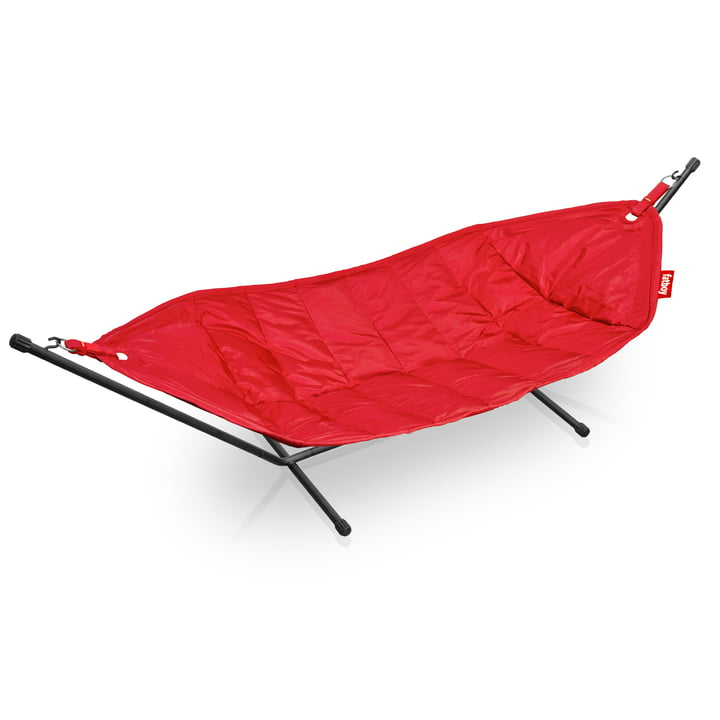 fatboy Hammock, red