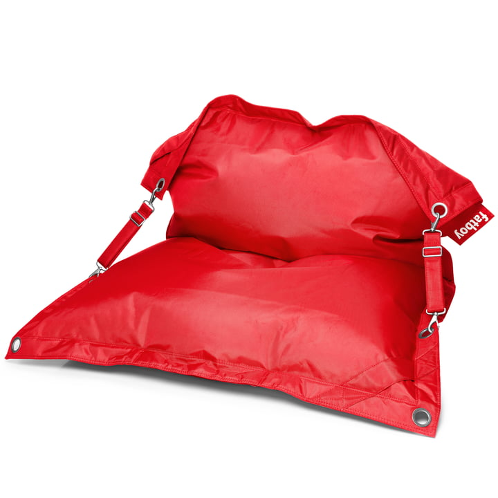 fatboy Outdoor, red