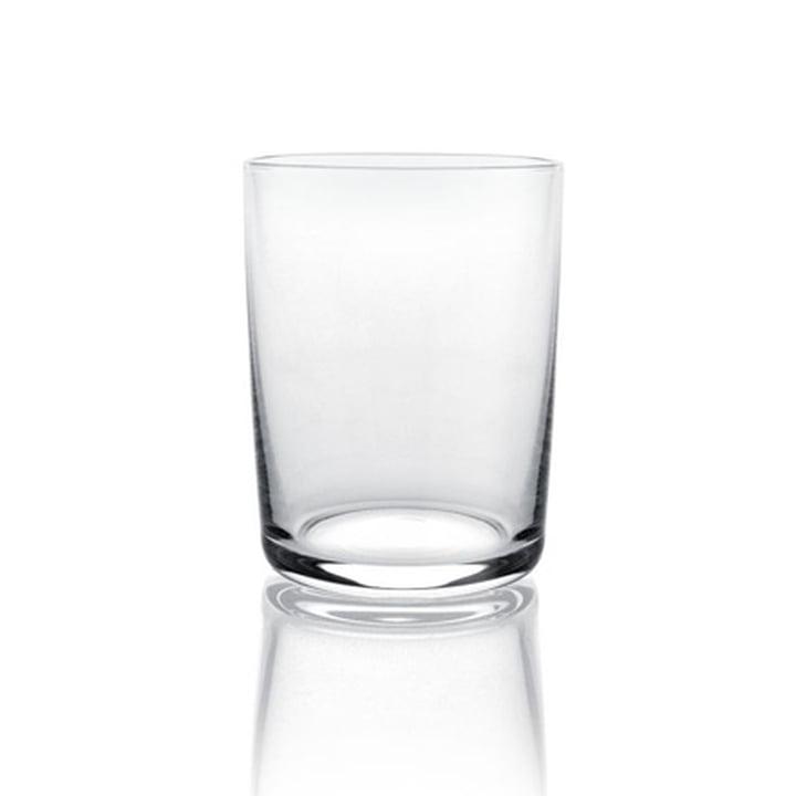 Glass Family - White wine glass