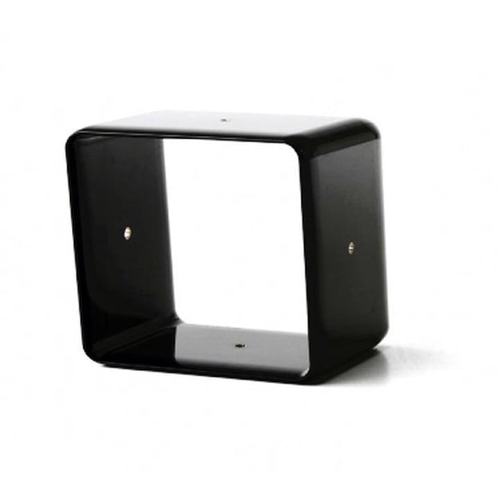 Obo module - black