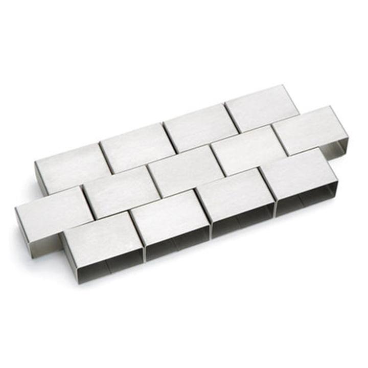 Myria - variable table mat