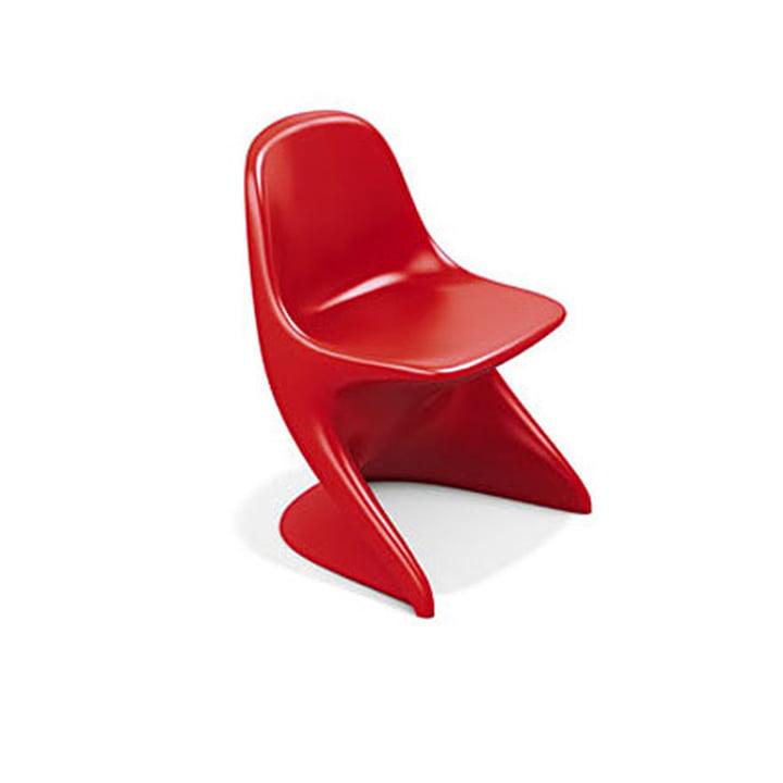 Casalino Junior children's chair 2000/00 red