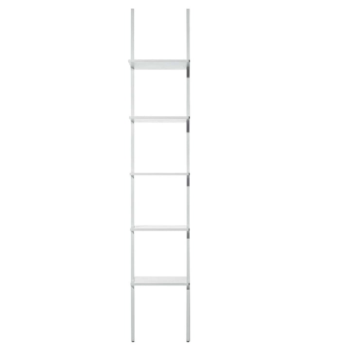 Swedese Libri Shelf - white