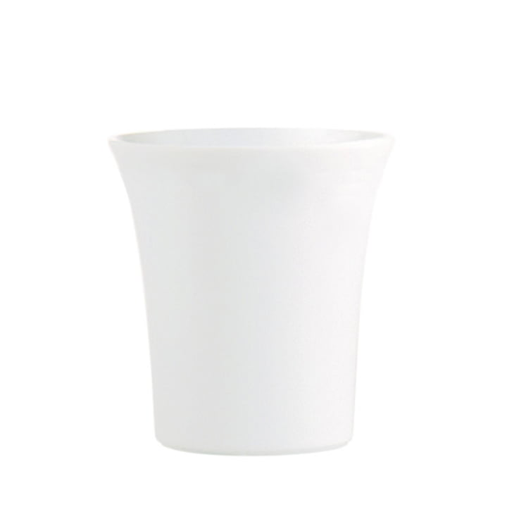 Update - Mug, 0,30l, white