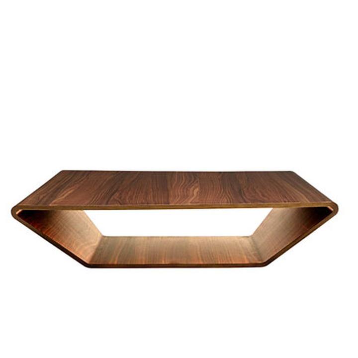 Swedese - Brasilia Sofa Table