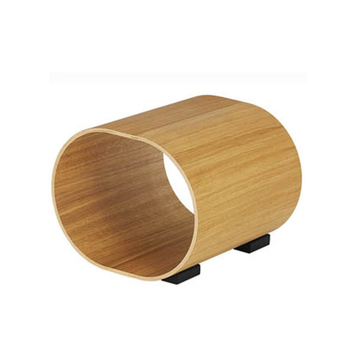 Swedese Log Stool