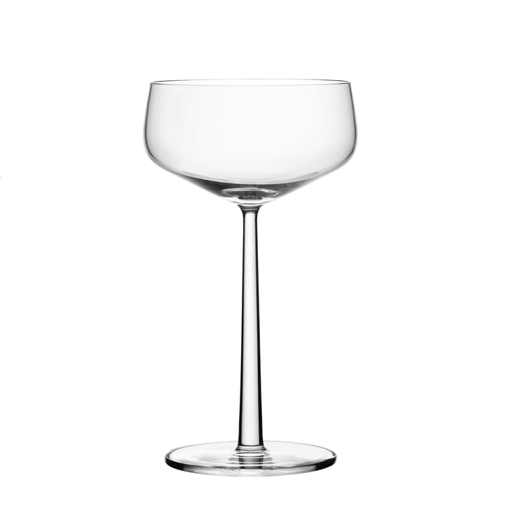 Essence champagne glass 31 cl from Iittala