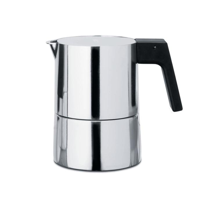 """Espresso maker """"Pina"""", 150ml"""