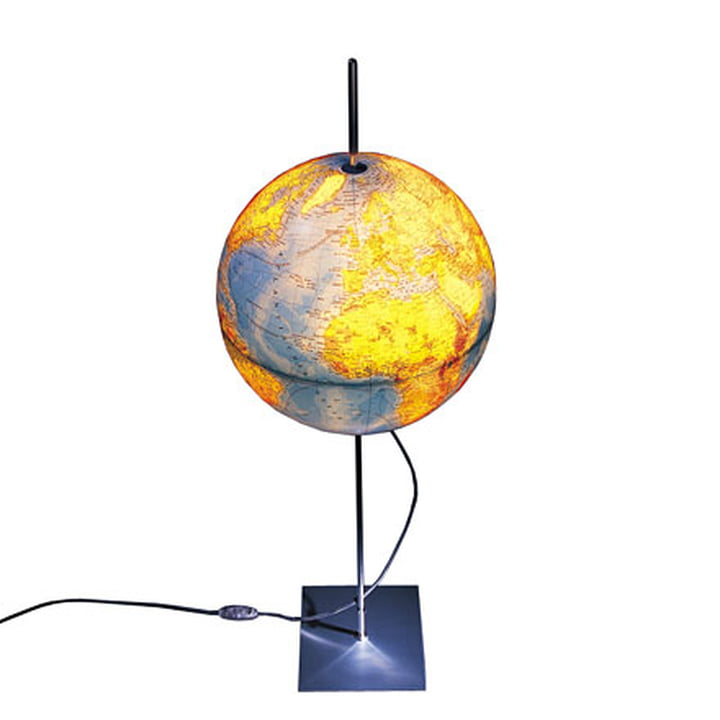 Absolut Lighting - Light Globe 90cm, German