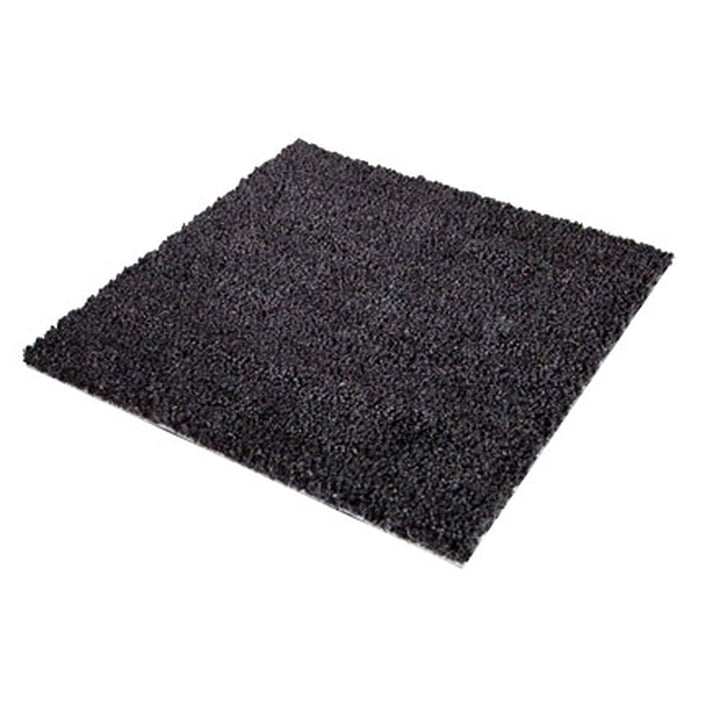 Spare Parts For The Door Mat Quot Feet Back Quot