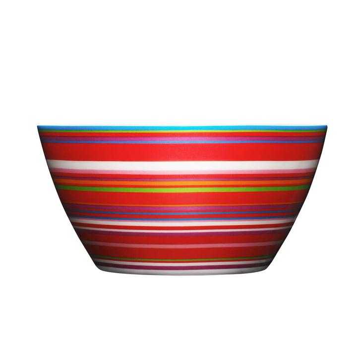 Origo bowl 0,50L