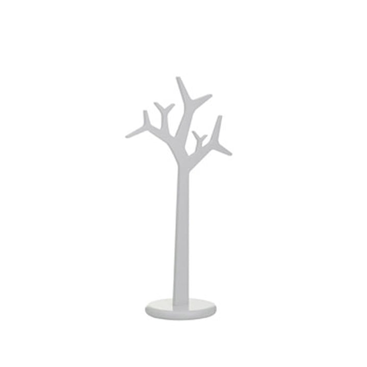 Swedese Tree Wardrobe - 134 cm, white