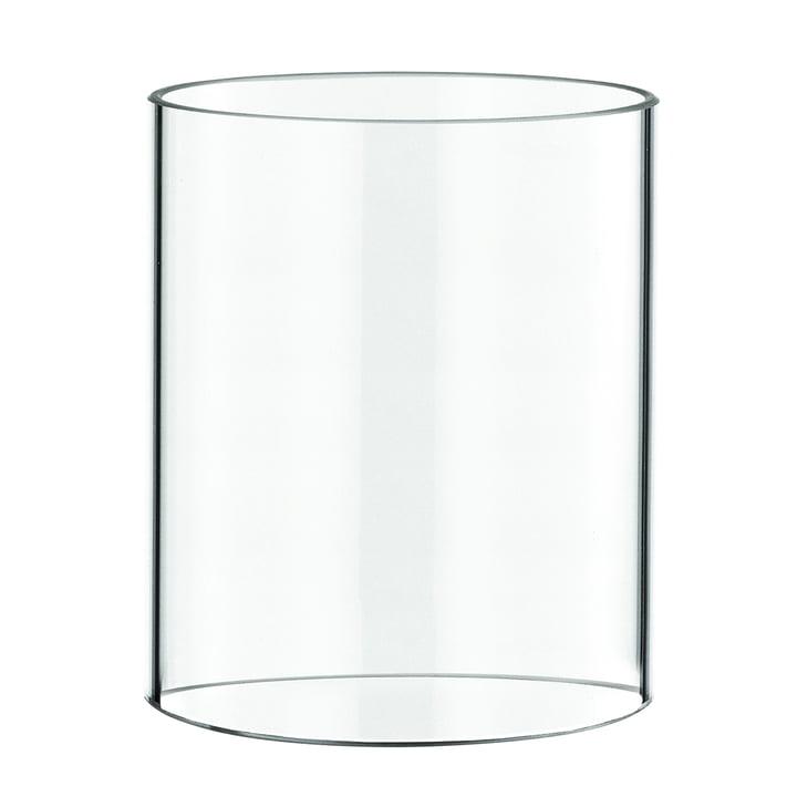 Stelton - Spare Glass, transparent Oil Lamp