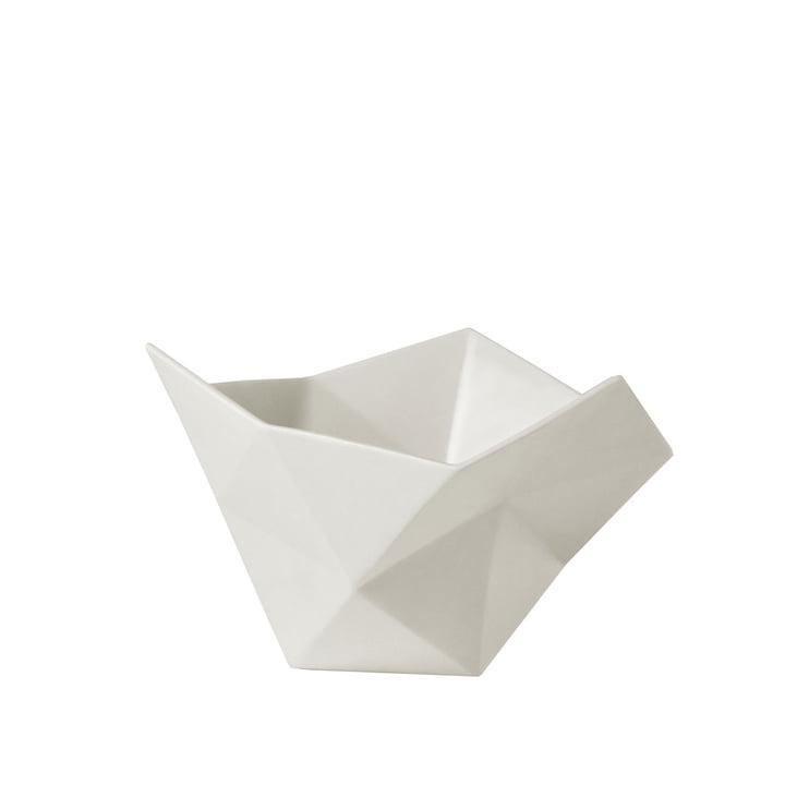 Muuto - Crushed Bowl