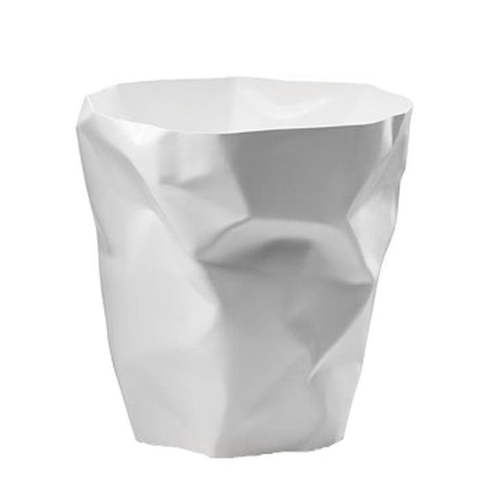 Essey - Bin Bin Bin in White