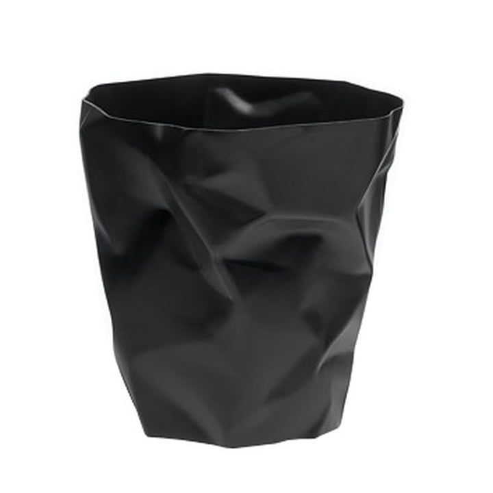 Essey - Bin Bin Bin in Black
