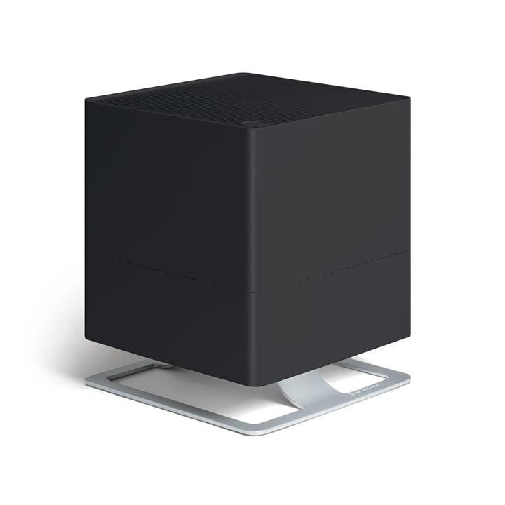 Stadler Form Oskar Air Humidifier, black