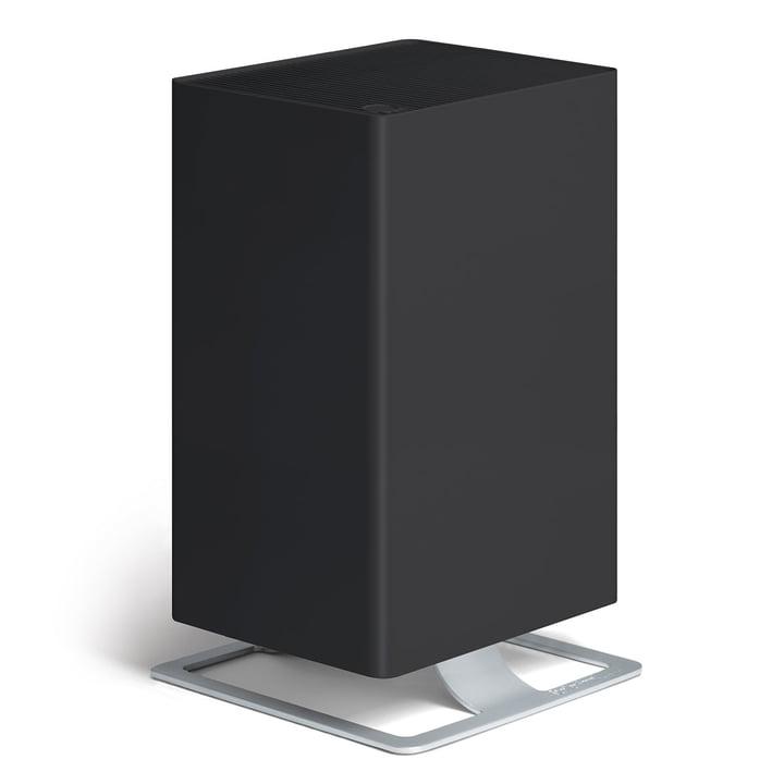 Stadler Form Air Purifier Viktor, black