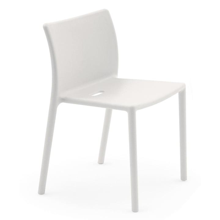 Air Chair, white