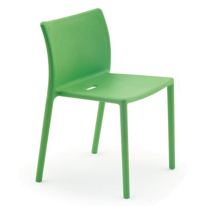 Air Chair, green