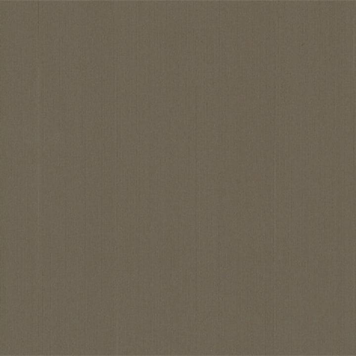 Cover for Tato, Malaga Fango (A0176M)