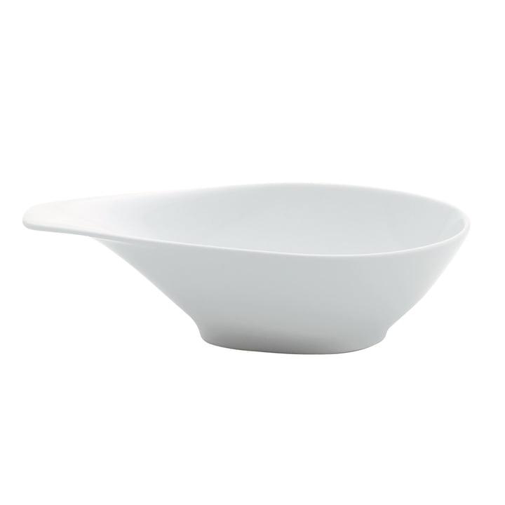 Elixyr - Bowl with handle 0,6l